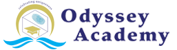 Odyssey Academy